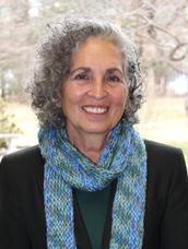 Joanne Sabato