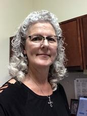 Ms. Peggy M. McNamara