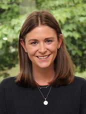 Elise Brody